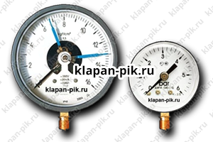 manometer_300x200 (1).png